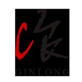 GinlongWEB icon