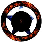 (신)던파 사기꾼 검색기 icon
