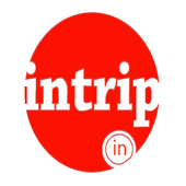 intrip.in icon