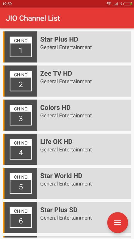Mb Movies List Download