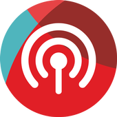 JioBroadcast (Unreleased) icon