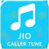 JioTune : Set Jio Caller Tune icon