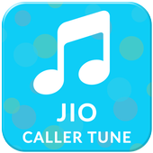 JioTune : Set Jio Caller Tune for Android - APK Download