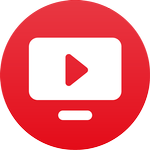 JioTV - Bigg Boss, KBC, Live sports & TV shows APK