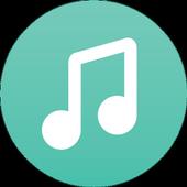JioMusic icon