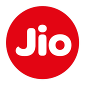 MyJio icon