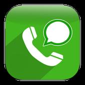Real jio4Gvoice offline tips icon