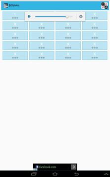 Tamizhini - Tamil Puzzle Game apk screenshot