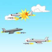 Air Raid for Android - APK Download