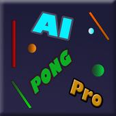AI Pong Pro icon