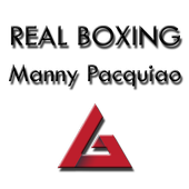 New Real Boxing Pacquiao Tips icon
