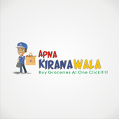 Apna Kiranawala icon