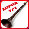 Zurna VRT(Gerçek Ses) simgesi