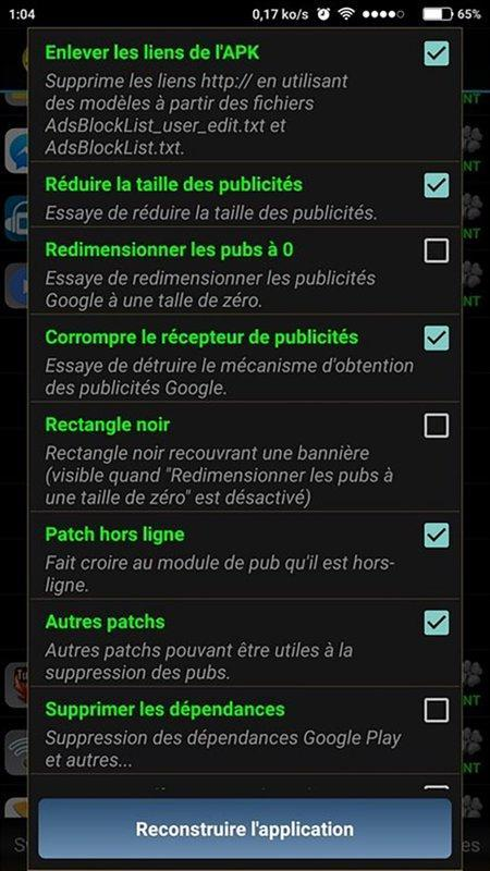 lucky patcher for android apkpure