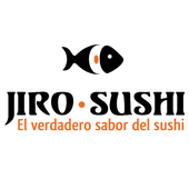 """""""The real taste of Sushi"""". icon"""