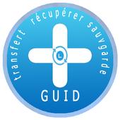 DR.FonE -récupérations&transfért guide 2018 icon