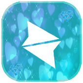Happn-Free Tips dating icon