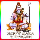 Happy Maha Shivratri Images icon