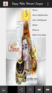 Happy Maha Shivratri Images screenshot 3