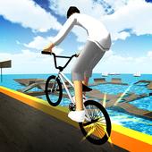 Free World BMX icon