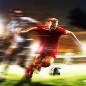 Speedy Football icon