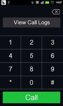 XL Launcher apk screenshot