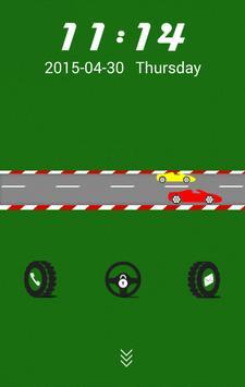 GO Locker Cars apk screenshot