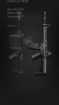 (FREE) Shoot A Gun Live Locker apk screenshot
