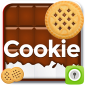 GO Locker Cookie icon