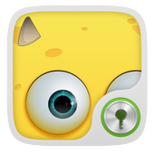 Dentist GO Locker Theme icon