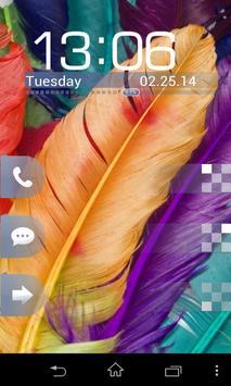 Feather HD screenshot 4