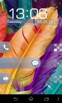 Feather HD screenshot 8