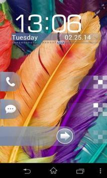 Feather HD screenshot 3