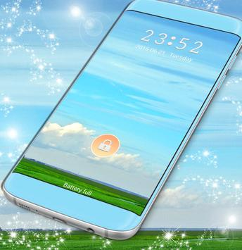 Theme Locker For Galaxy S4 apk screenshot