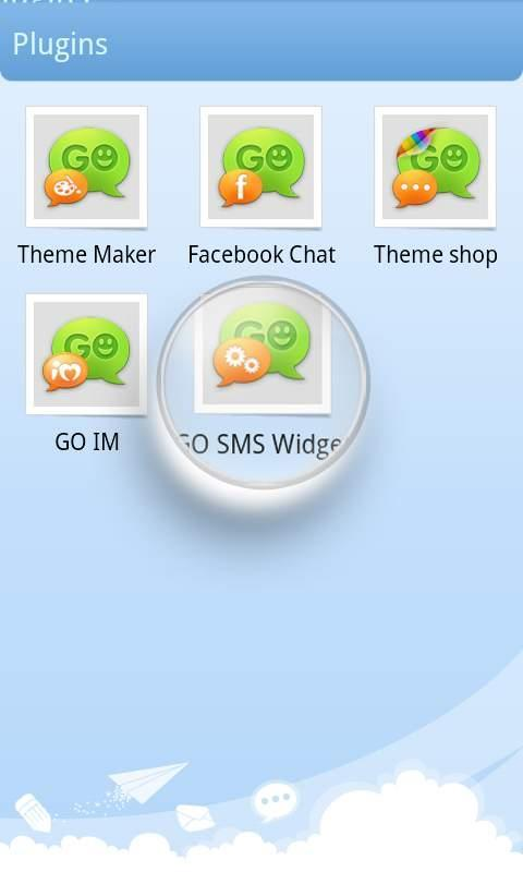 Download go sms pro theme maker plug-in 1. 8 apk for android.