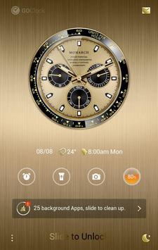 Monarch screenshot 2