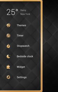 Luxurious Gold screenshot 1