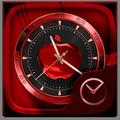 RedApple GO Clock Themes