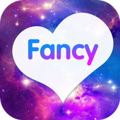 Fancy Wallpapers-Cool,Fashion icon