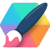GO DIY Themer(Beta) simgesi