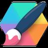 GO DIY Themer(Beta) иконка
