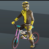 Guide for Mad Skills BMX 2 icon