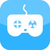 游戏空间 icon