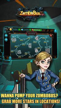 Zombie Blitz apk screenshot