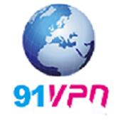 91vpn icon