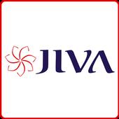 Jiva Public School Faridabad icon