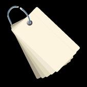 Go Flashcard icon
