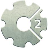 StickStrike icon