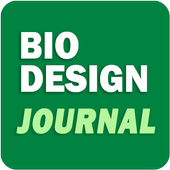 Biodesign Journal icon
