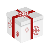 Christmas Gifts List icon